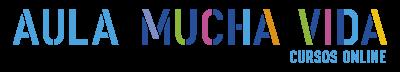 aula_Mucha vida_CO